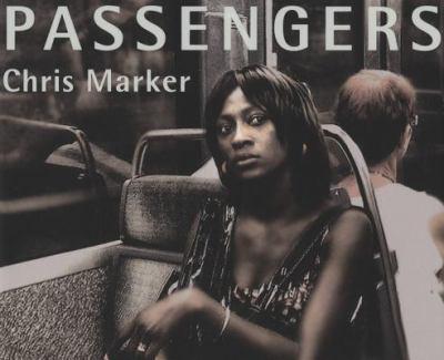 chris-marker-passengers