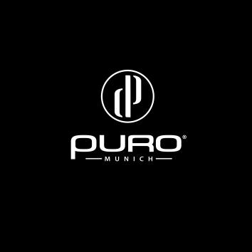 puro_white copy