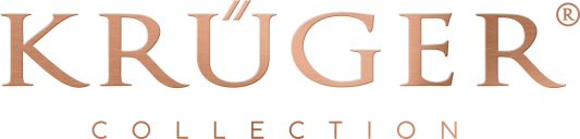 Logo_Krueger_Collection_R_Kupfer_4c_klein