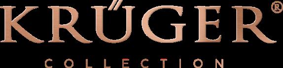 Logo_Krueger_Collection_R_Kupfer_4c_klein